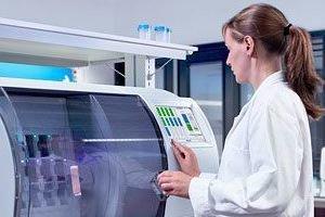 Pathology and Laboratory Medicine | MUSC | Charleston SC